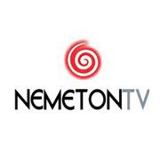 Nemeton TV