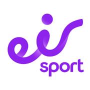 Eir Sport